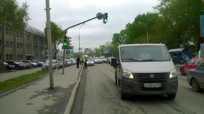  Фото: УМВД Свердловской области