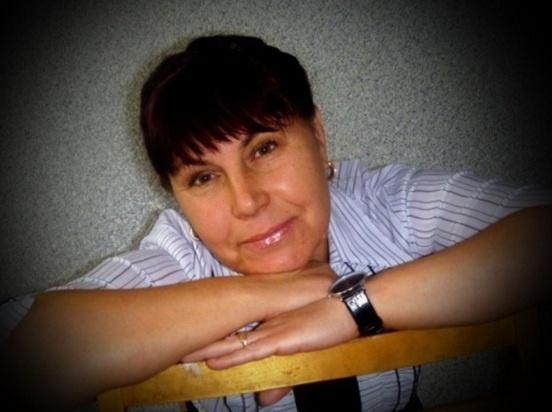 Нижний Тагил женщина розыск|Фото: 66.мвд.рф