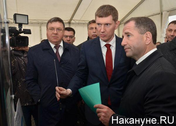 Высокая явка, победа в первом туре: эксперты дали прогноз итогов выборов губернатора в Пермском крае