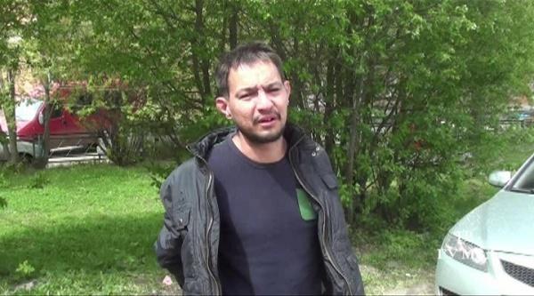 задержание ОПГ в Нижнем Тагиле|Фото: ГУ МВД по СО