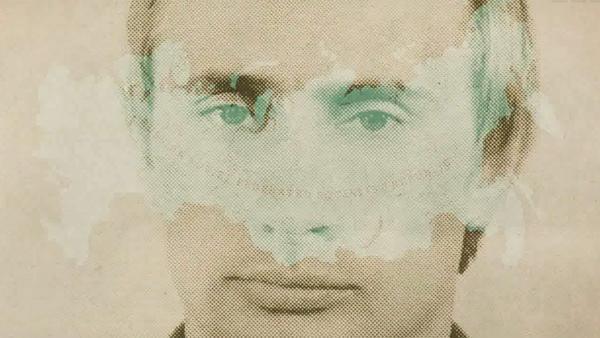 The Putin Interviews, интервью Оливера Стоуна в Владимиром Путиным, кадр из фильма, Россия Фото: The Putin Interviews