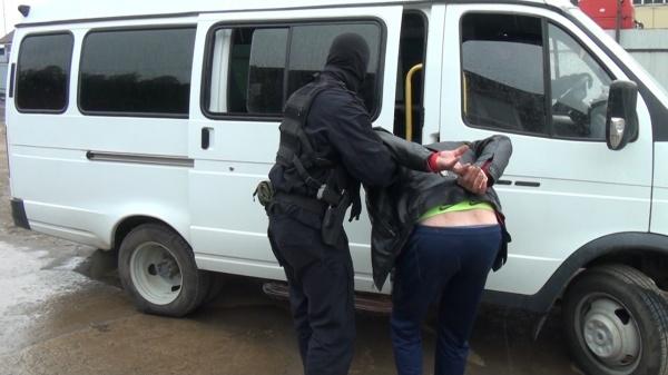 банк ограбление полиция|Фото: В.Н. Горелых