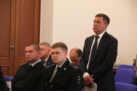 Сергей Швиндт|Фото:http://www.genprok-urfo.ru/