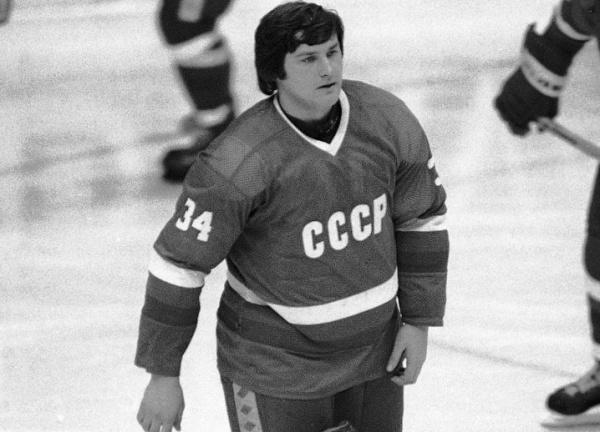 Сергей Мыльников|Фото: www.championat.com