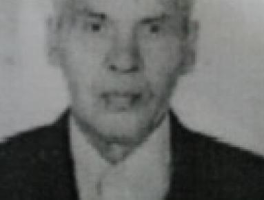 пенсионер розыск|Фото: 66.мвд.рф