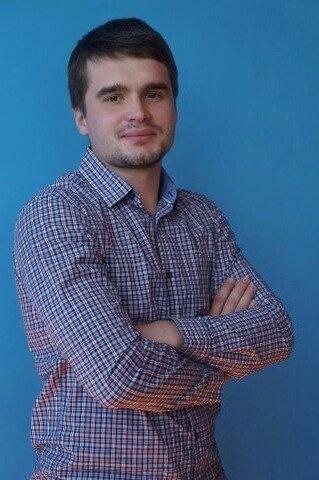 тренер хоккейной команды розыск Нижний Тагил|Фото: 66.мвд.рф