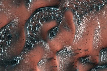 |Фото: NASA