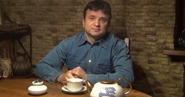 Тимур Кизяков, Пока все дома|Фото: первый канал