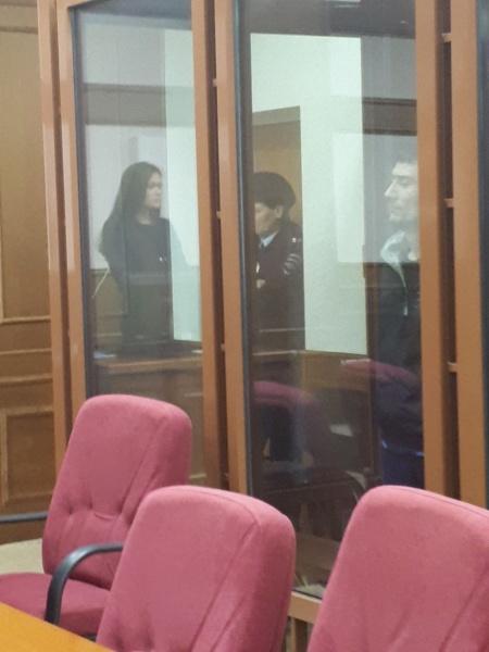 поджигатель приговор Екатеринбург|Фото: УМВД Екатеринбург