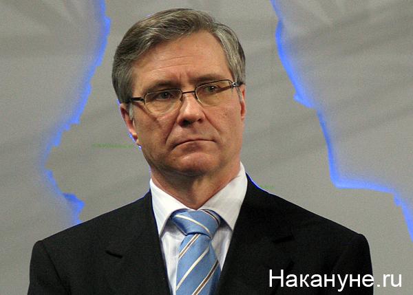 богданов владимир леонидович генеральный директор оао сургутнефтегаз|Фото: Накануне.ru