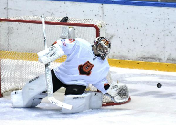 хоккейный клуб Молот-Прикамье|Фото: пресс-служба ХК Молот-Прикамье