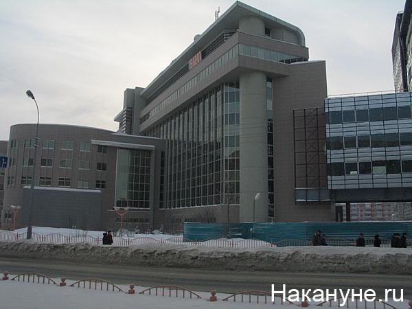 оао сургутнефтегаз Фото: Накануне.ru