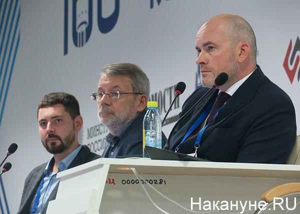 градсовет, конкурс, разработка концепции набережной Верх-Исетского пруда|Фото: Накануне.RU