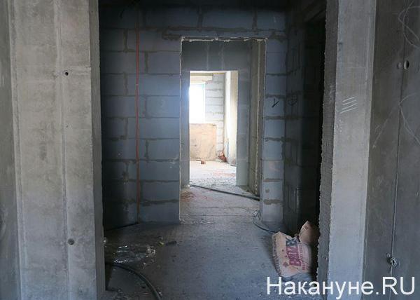 ЖК Кольцовский|Фото: Накануне.RU