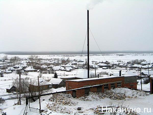 гари котельная|Фото: Накануне.ru