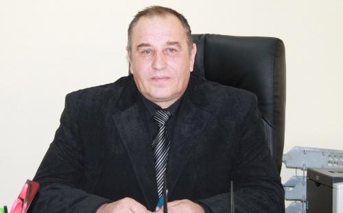 Виктор Ковалев, МФЦ, Курган|Фото:сайт МФЦ Зауралья