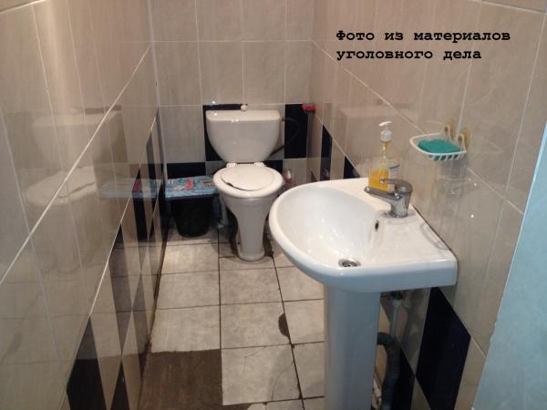 депутат, камера, туалет(2017)|Фото: СУ СК РФ по Свердловской области