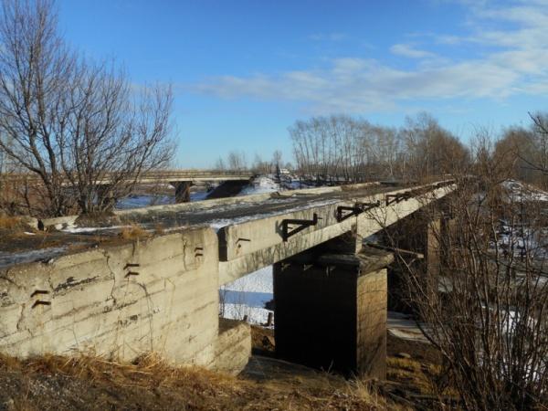 железнодорожный мост металлолом|Фото: 66.мвд.рф