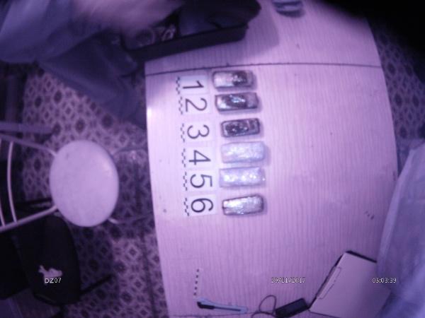 телефоны, тавдинская ИК-26|Фото: пресс-служба ГУФСИН России по Свердловской области