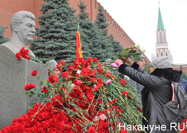 https://media.nakanune.ru/images/pictures/image_big_134681.jpg