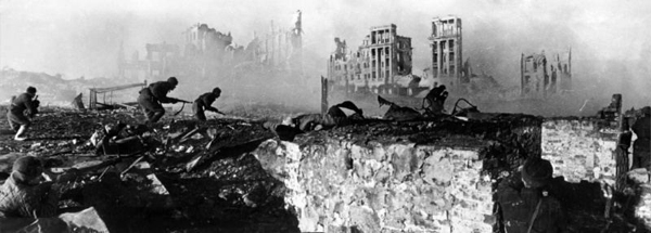 Сталинградская битва(2018)|Фото: russlav.ru