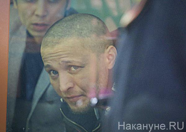 Беспорядки на Депутатской, подозреваемые(2018) Фото: Накануне.RU