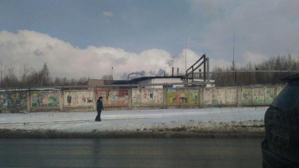 (2018)|Фото: Накануне.ru