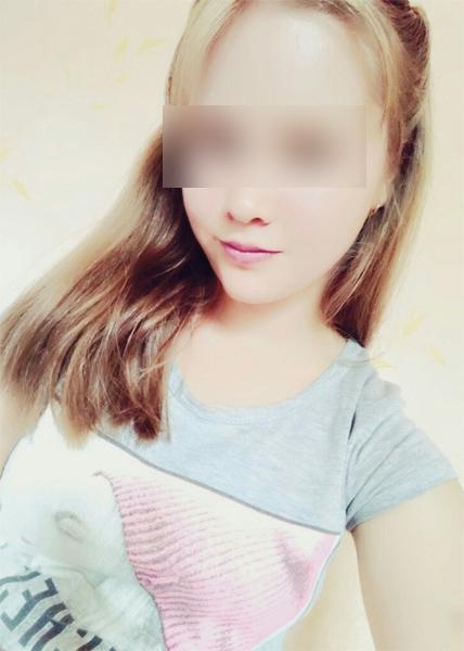 девочка, розыск, Первоуральск(2018)|Фото: 66.мвд.рф