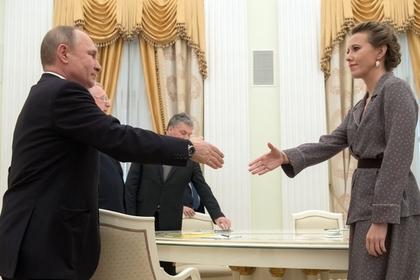"""(2018) Фото: РИА """"Новости"""""""