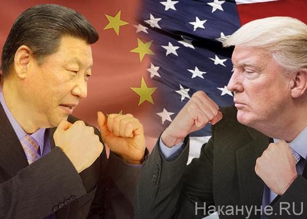 Дональд Трамп, Синдзо Абэ|Фото: hyser.com.ua