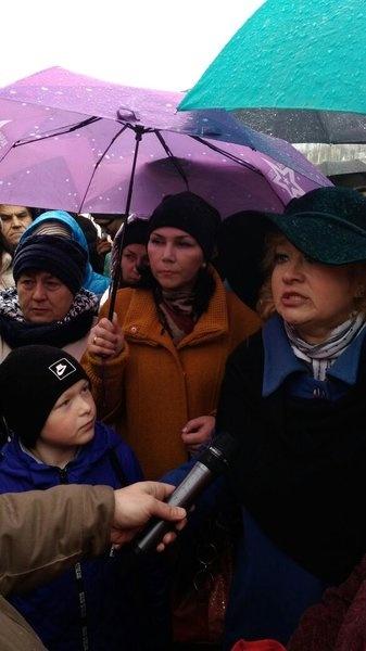 (2018)|Фото: пресс-служба Левого фронта