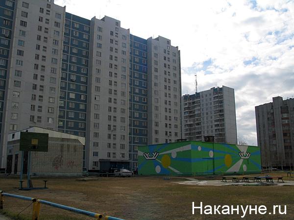 нижневартовск(2007)|Фото: Накануне.ru