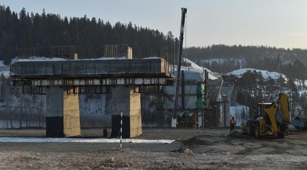 строительство обхода Чусового(2018)|Фото: Правительство Пермского края