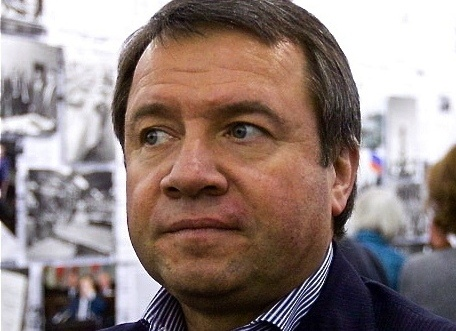Валентин Юмашев(2018)|Фото: ru.wikipedia.org