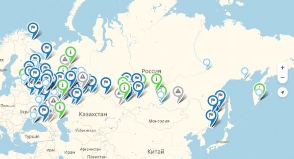 (2018)|Фото: Конфедерация труда России
