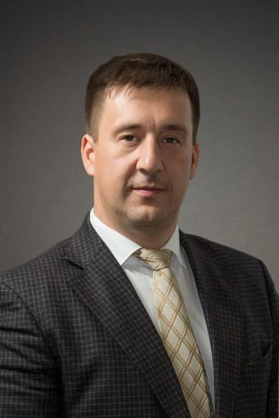 начальник департамента экономики администрации Екатеринбурга(2018)|Фото: екатеринбург.рф