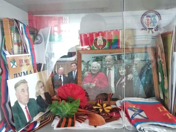 (2018)|Фото: Личный архив Ростислава Журавлева