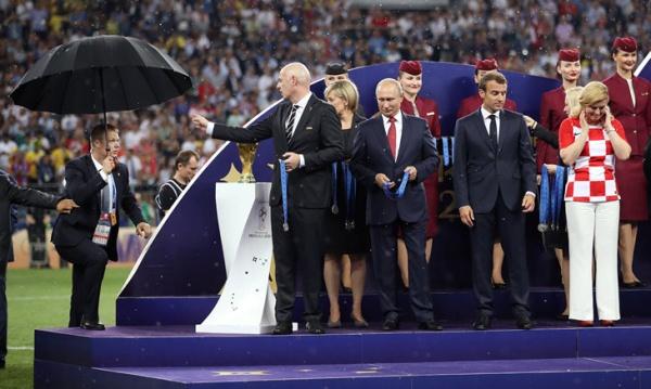 (2018)|Фото: sports.ru