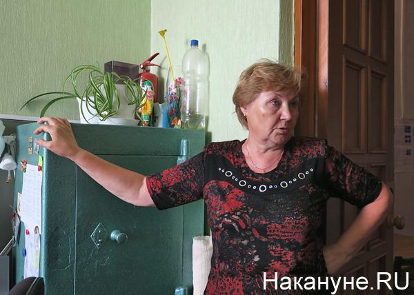 Белоярский(2018)|Фото: Накануне.RU