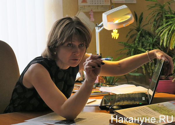 Богданович(2018)|Фото: Накануне.RU
