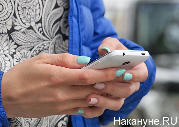 """Российские операторы столкнулись с трудностями при тестировании """"суверенного Рунета"""""""