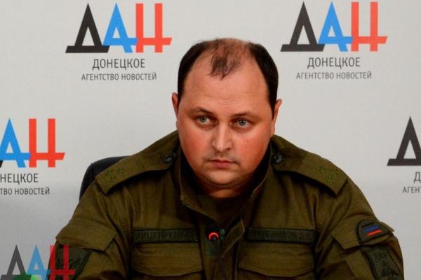 Дмитрий Трапезников(2018)|Фото:dan-news.info
