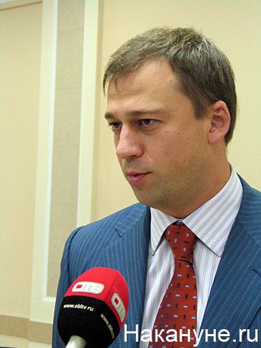 ооо металл-маркет пенза генеральный директор компания Боевой