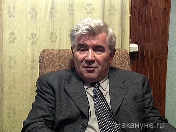 карполь николай васильевич тренер Фото: Накануне.ru