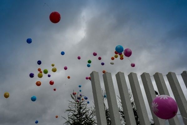 боинг, авиакатастрофа, церемония памяти(2018)|Фото: администрация Перми