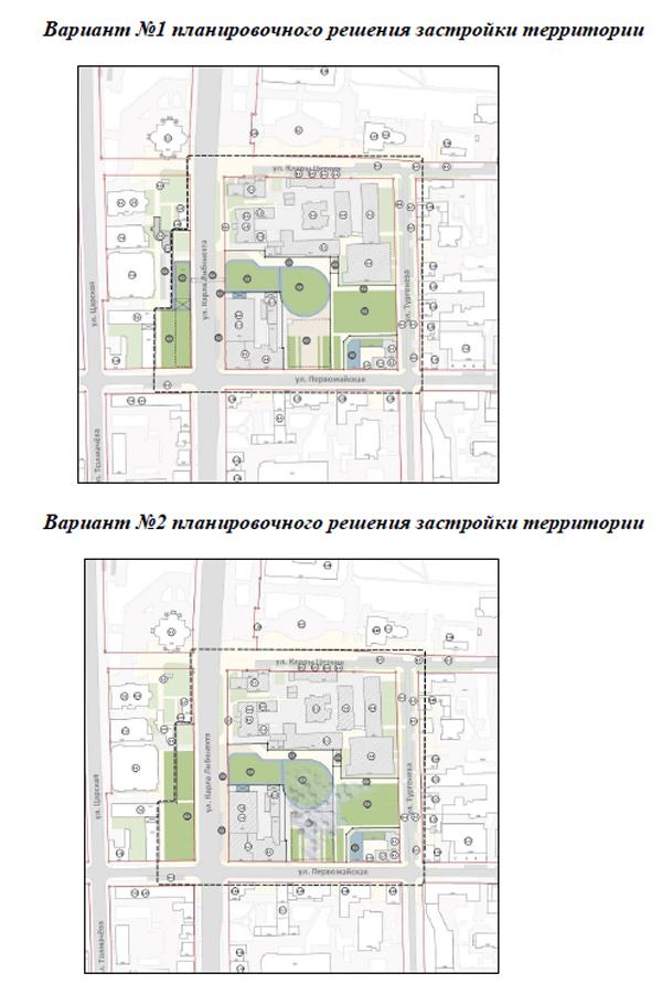проект строительства нового зала Свердловской филармонии(2018)|Фото: официальная документация проекта