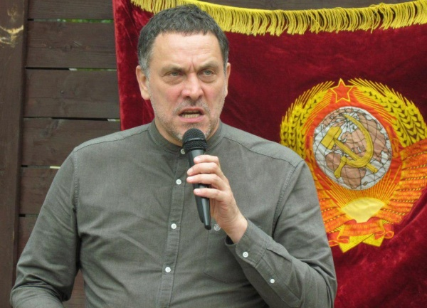 Шевченко смелый только на словах: Пригожин отреагировал на оскорбления со стороны скандального депутатаШевченко