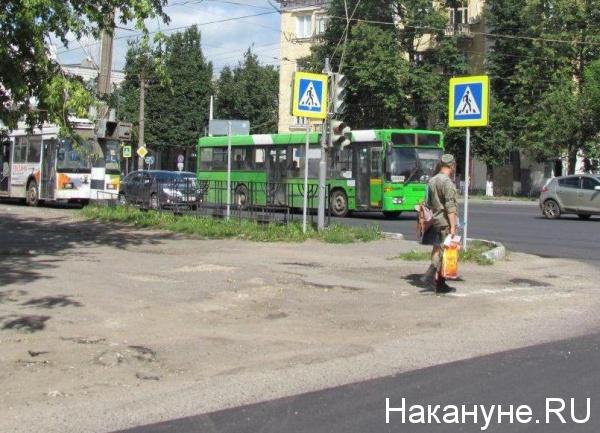 Ковров(2018)|Фото: Накануне.RU