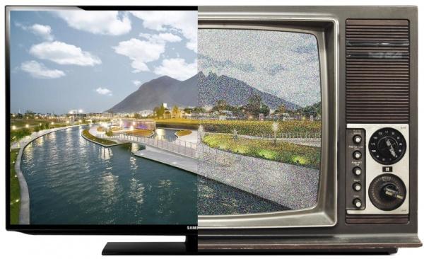 телевидение, цифровое, аналоговое(2018)|Фото: cableman.info