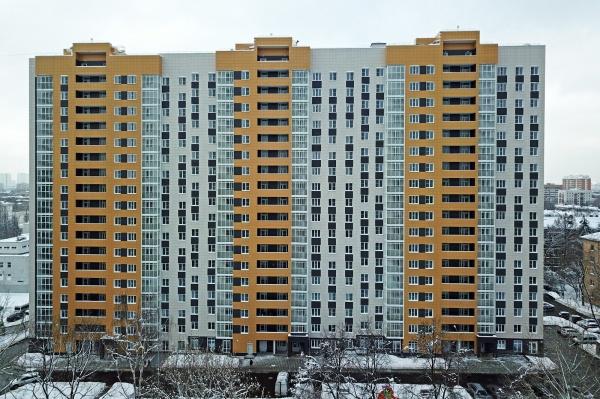 реновация, Москва(2018)|Фото: stroi.mos.ru